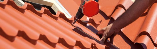 save on Lancashire roof installation costs